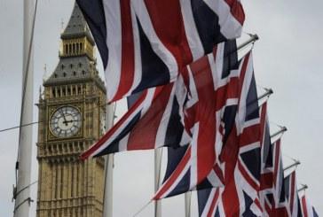 Londres ouvre la procédure pour les Européens souhaitant rester au Royaume-Uni après le Brexit