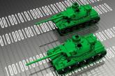 La Chine est active dans le cyber-espionnage contre les Etats-Unis