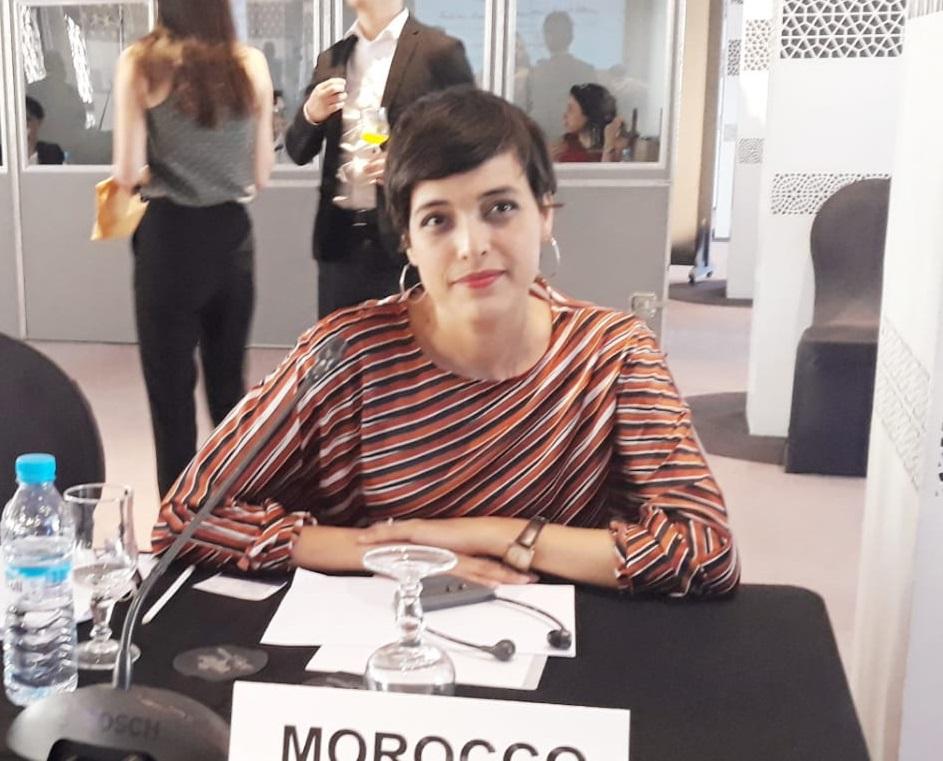 « Le pacte de Marrakech » à l'image de la migration: entre espoir et désillusions
