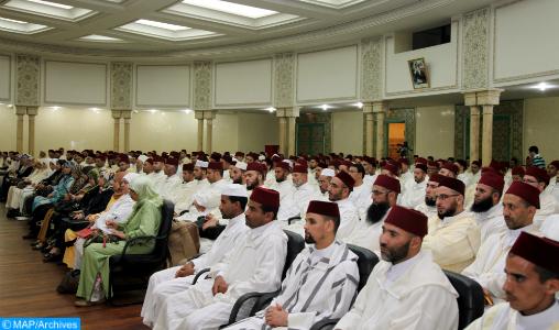 Concours local de mémorisation et psalmodie du Saint Coran, le 5 mars à Rabat