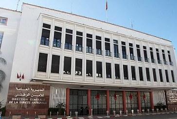 Sala Al Jadida : Démantèlement d'un réseau criminel s'activant dans l'organisation de l'émigration illégale