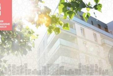 Marrakech accueille son salon de l'immobilier