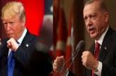 Syrie : Erdogan déterminé à combattre les kurdes malgré les menaces de Trump