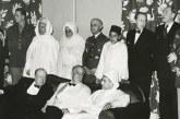 Soulèvement du 29 janvier 1944: un épisode glorieux dans l'histoire de la lutte pour l'indépendance du Maroc