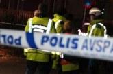 Suède : Attaque contre une mosquée à Malmö, pas de victimes