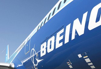 TDM Aerospace conclut un premier contrat avec Boeing
