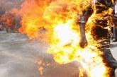 Un récidiviste s'immole par le feu à Tan-Tan: une enquête est en cours