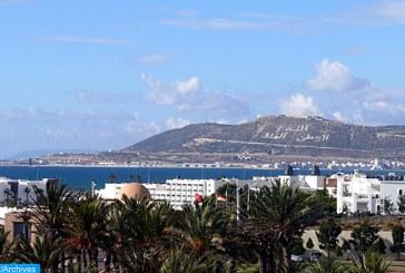 Souss-Massa: L'OFPPT peaufine sa stratégie pour accompagner le Plan d'accélération industrielle