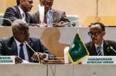 """Elections en RDC : l'UA demande """"la suspension de la proclamation des résultats définitifs"""""""