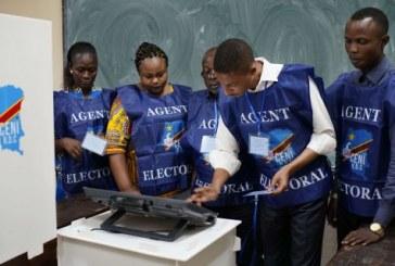 """Élections en RDC: l'UE appelle à des résultats """"conformes au vote du peuple congolais"""""""