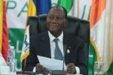 """UEMOA: les agrégats économiques se sont """"considérablement améliorés"""""""