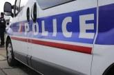 France : spectaculaire évasion d'un détenu lors de son transfert au tribunal