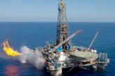 Les pays de la Méditerranée orientale vont constituer un marché gazier régional