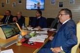 Agriculture: La commercialisation des agrumes au Maroc et à l'international