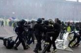 France : un projet de loi «anti-casseurs» devant l'Assemblée nationale