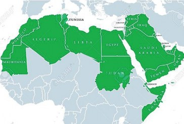 Y a-t-il espoir pour la démocratie dans le monde arabe?