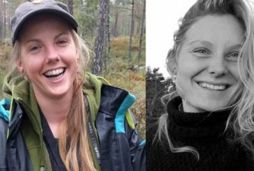 Meurtre d'Imlil: la police danoise décide de poursuivre 14 personnes pour leur diffusion de la vidéo du crime