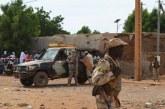 Mali : 37 personnes tuées dans une attaque contre un village peul