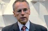 L'ambassadeur du Brésil et la convergence avec le Maroc pour construire un modèle de partenariat