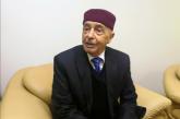 La Libye devrait tenir des élections même si le projet de constitution était rejeté