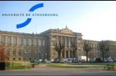 France : Les universités s'opposent à la hausse des frais d'inscriptions