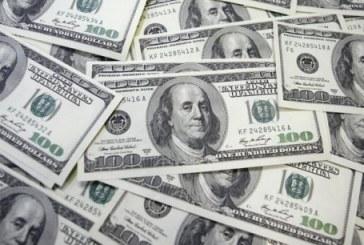 Australie : Les milliardaires gagnent 100 millions de dollars par jour