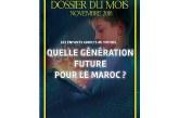 Enfants addicts au virtuel : quelle génération future pour le Maroc ?
