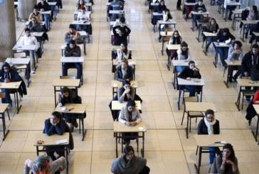 France : des personnalités exhortent le gouvernement à revenir sur la hausse des droits d'inscription pour les étudiants non-communautaires