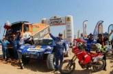 L'Organisation d'un Rallye au Maroc dérange les séparatistes du Polisario