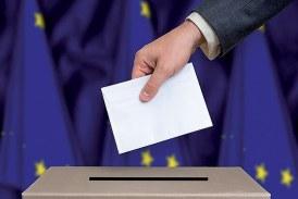 Immigration et unité: Enjeux clés de l'élection européenne en 2019