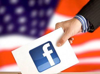 Facebook impose des règles plus strictes en matière de publicité aux pays ayant des votes important en 2019