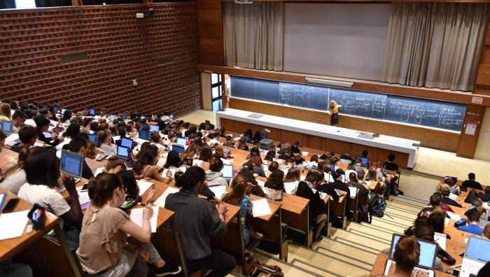 France : La liste des universités qui s'opposent à la hausse des frais d'inscription s'allonge
