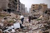 Moyen-Orient : un terreau fertile pour la guerre