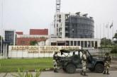 Calme au Gabon au lendemain d'une tentative de coup d'Etat
