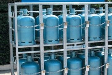 El Khalfi: Pas de levée de la subvention du gaz butane