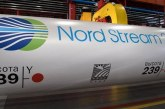 Gazoduc Nord Stream 2: Washington menace de sanctions les entreprises allemandes impliquées