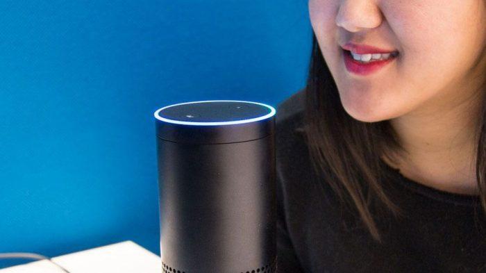 Amazon et son assistant vocal Alexa s'invitent dans votre voiture