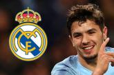 Espagne : l'hispano-marocain Brahim DIAZ recruté par le Real Madrid Club de Fύtbol