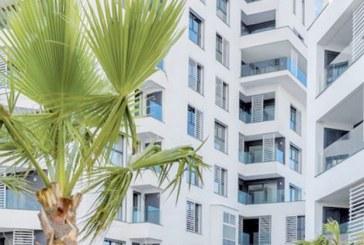 Immobilier : Casablanca peine à vendre ses villas