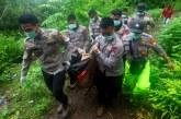 Indonésie : 68 morts dans des inondations et glissements de terrain