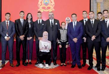 Jeunesse marocaine : une vraie ressource que l'avenir désenchante