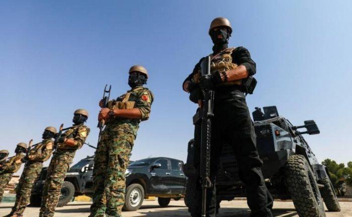 Près de 130 jihadistes vont être rapatriés en France — Syrie