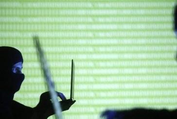 L'Ukraine annonce une recrudescence des cyberattaques visant les élections