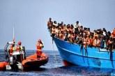 L'Observatoire national de la migration analyse les évolutions connues en 2018