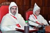 """Ministère public : L'évaluation de la première année de la présidence judiciaire est """"positive"""""""