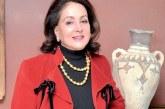 Leila Mezian : Une militante passion appelée engagement