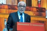 Le gouvernement engagé à poursuivre le dialogue social dans son intégralité