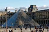 Avec plus de 10 millions de visiteurs en 2018, le musée du Louvre bat son record de fréquentation