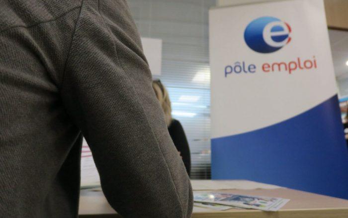 France : le gouvernement durcit les sanctions contre les chômeurs qui ne respectent pas leurs obligations