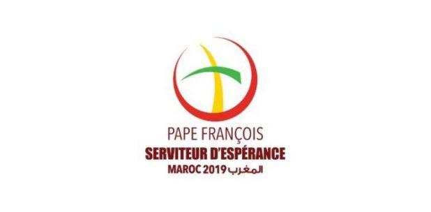 Voyage du Pape François